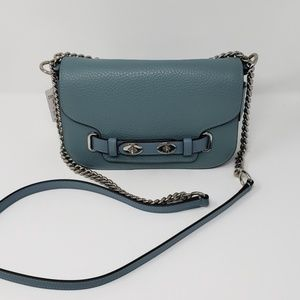 Brand New with Tag Coach Shoulder Bag